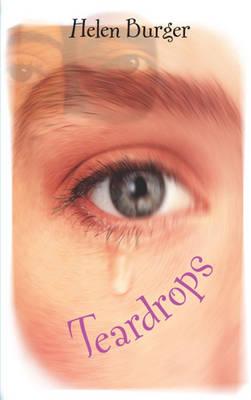 Teardrops (Paperback)