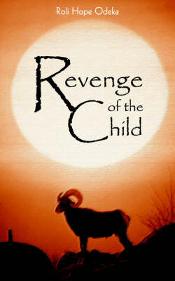 Revenge of the Child (Paperback)