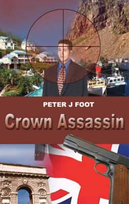 Crown Assassin (Paperback)