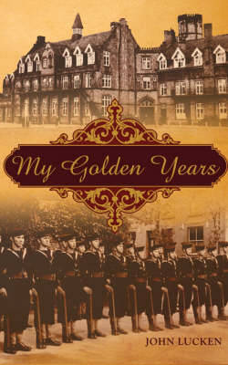 My Golden Years (Paperback)
