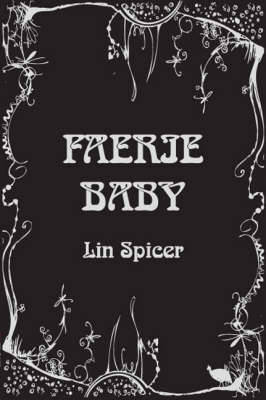 Faerie Baby (Paperback)