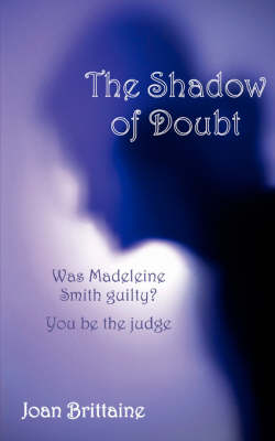 The Shadow of Doubt (Paperback)