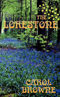 The Lorestone (Paperback)