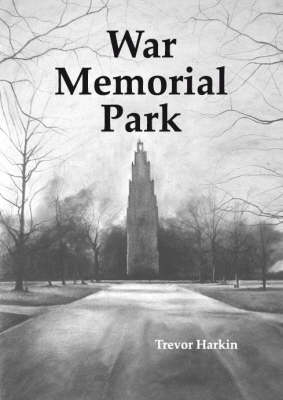 War Memorial Park (Paperback)