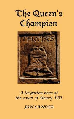 The Queen's Champion (Paperback)