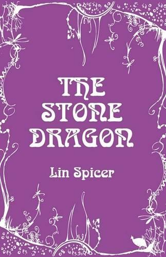 Stone Dragon (Paperback)