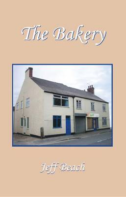 The Bakery (Paperback)