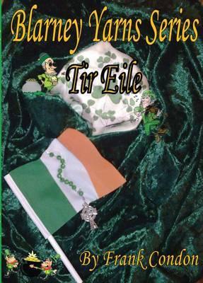 Tir Eile (Paperback)