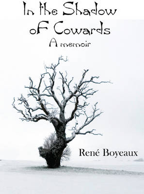 In the Shadow of Cowards (Paperback)