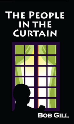 The People in the Curtain (Paperback)