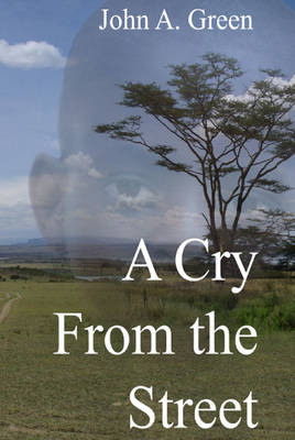A Cry from the Street (Paperback)