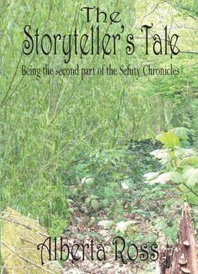The Storyteller's Tale (Paperback)