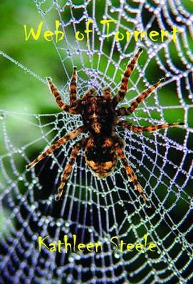 Web of Torment (Paperback)