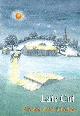 Late Cut (Paperback)