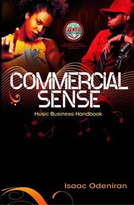 Commercial Sense (Paperback)