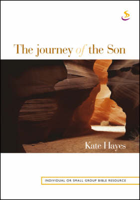 The Journey of the Son (Paperback)