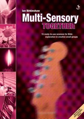 Multi-sensory Together - Multi-Sensory (Paperback)