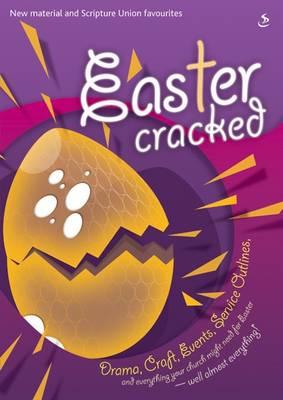 Easter Cracked (Paperback)