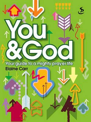 You and God - SUbmerge (Paperback)