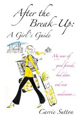 After the Break-up (Paperback)