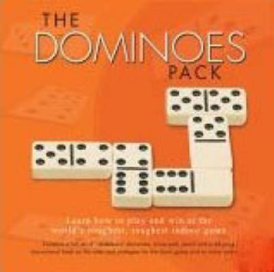 The Dominoes Pack