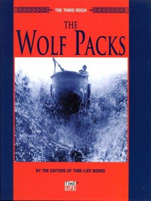 The Wolfpacks (Hardback)
