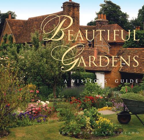 Beautiful Gardens (Hardback)