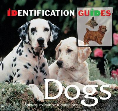 Dogs: Identification Guide - Identification Guides (Paperback)