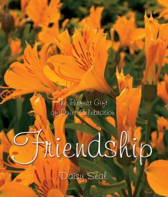 Friendship - Daisy Seal's Series (Hardback)