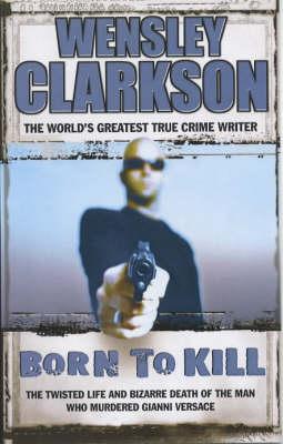 Born to Kill (Paperback)