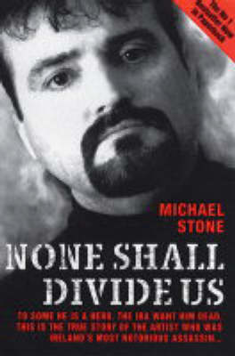 None Shall Divide Us (Paperback)