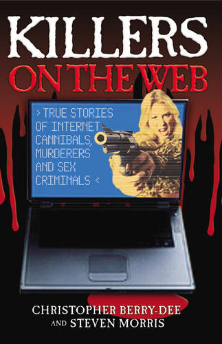 Killers on the Web (Hardback)