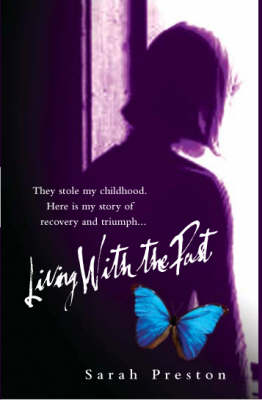 Living with the Past (Hardback)