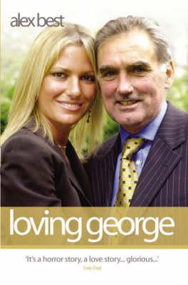 Loving George (Paperback)