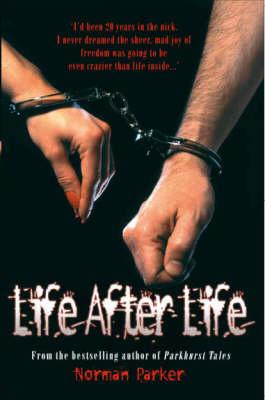 Life After Life (Paperback)