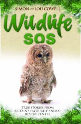 Wildlife SOS (Hardback)
