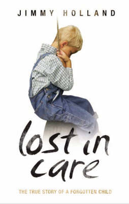 Lost in Care (Paperback)