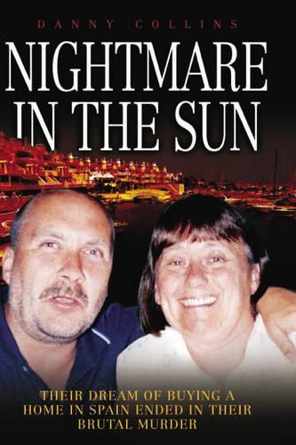 Nightmare in the Sun (Hardback)