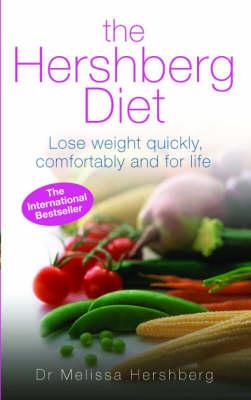 The Hershberg Diet (Paperback)