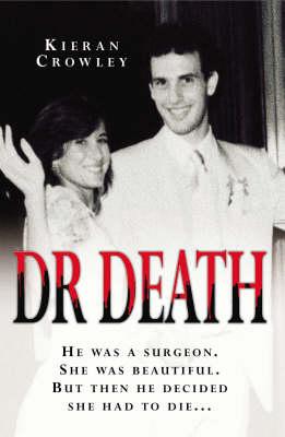 Dr Death (Paperback)