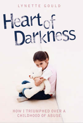 Heart of Darkness (Paperback)
