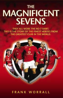 Magnificent Sevens (Paperback)
