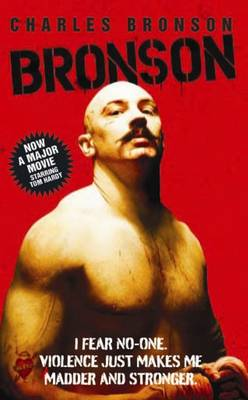Bronson (Paperback)