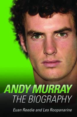 Andrew Murray: The Biography (Paperback)