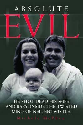 Absolute Evil (Paperback)