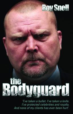 The Bodyguard (Paperback)