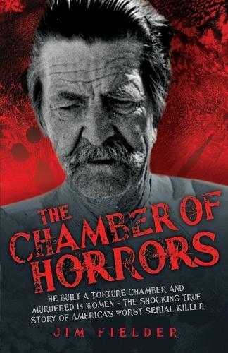 Chamber of Horrors (Paperback)
