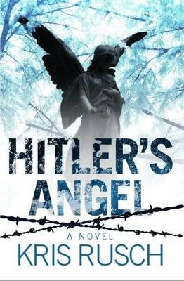 Hitler's Angel (Paperback)