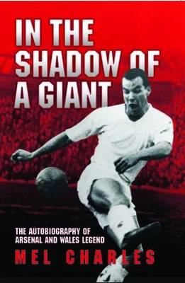 In the Shadow of a Giant (Paperback)