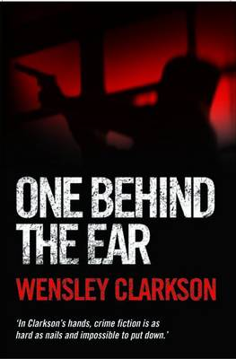 One Behind the Ear (Paperback)